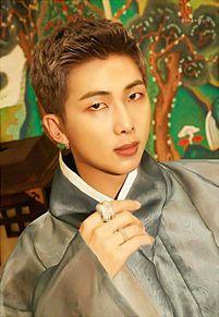 BTS RMの画像(BTS ナムジュンに関連した画像)