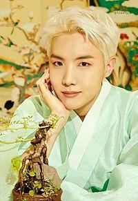 BTS J-HOPEの画像(BTS ナムジュンに関連した画像)
