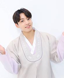 BTS JUNGKOOK プリ画像