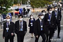BTSの画像(グク/チョンジョングクに関連した画像)