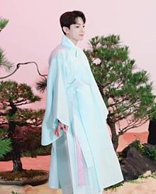 BTS JUNGKOOKの画像(グク/チョンジョングクに関連した画像)