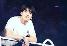 BTS JUNGKOOKの画像(韓国/オルチャンに関連した画像)
