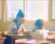 リクエスト ぽえむ No.7の画像(女の子/リクエストに関連した画像)