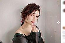 yuki yuko mayuの画像(yukiに関連した画像)