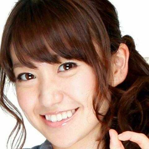 yuki yuko mayuの画像(プリ画像)