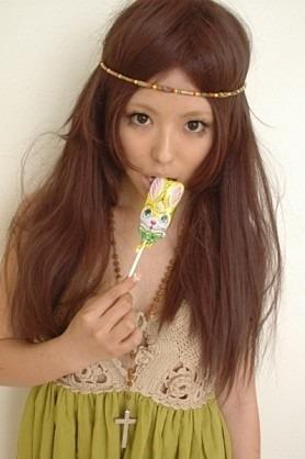 若槻千夏の画像(プリ画像)