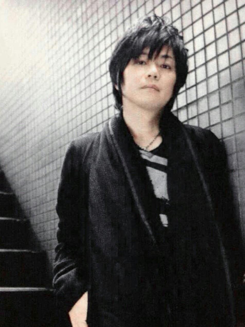 遊佐浩二の画像 p1_27