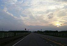 no title の画像(プリ画像)