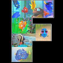 """F"" Finding Nemo / Doryの画像(ディズニー/disneyに関連した画像)"