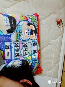 トド松が犬になった日  かわいい  おそ松さんの画像(プリ画像)