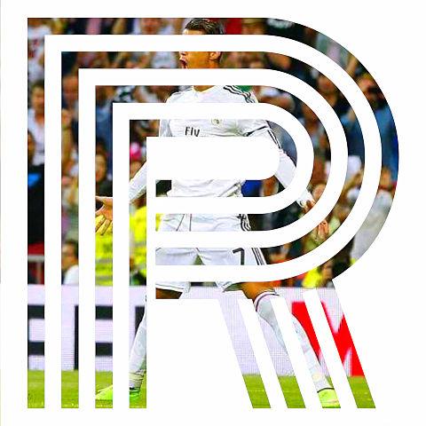 クリスティアーノ・ロナウドの画像(プリ画像)