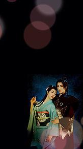 ⑅⃝いいねお願いします⑅⃝の画像(凪七瑠海に関連した画像)