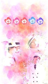 ⑅⃝いいねお願いします⑅⃝の画像(音くり寿に関連した画像)