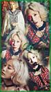 Taeyeon♡ プリ画像