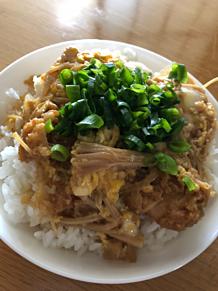 💛手作り料理💛