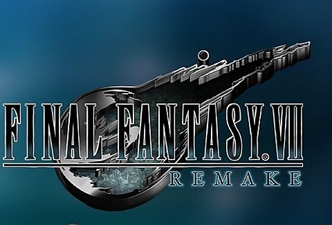 FINAL FANTASY VII REMAKEの画像 プリ画像