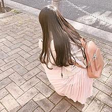 雰囲気女の子✌︎☺︎︎の画像(韓国 壁紙に関連した画像)