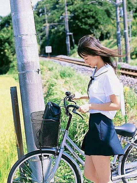 乃木坂46に着せたいの画像(プリ画像)