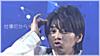 □■ プリ画像