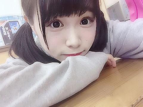 褒城好美ちゃんの画像(プリ画像)