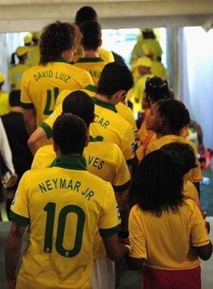 ブラジル代表の画像(プリ画像)