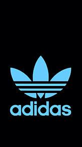adidas.simpleの画像(かっこいい アディダス ロゴに関連した画像)
