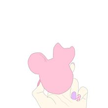 ♡ ミッキー ♡の画像(プリ画像)