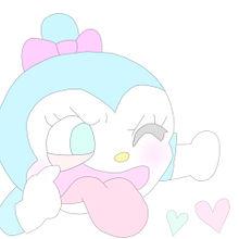 ♡ コキンちゃん ♡の画像(プリ画像)