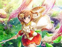 少女歌劇レビュースタァライト 愛城華恋の画像(愛城華恋に関連した画像)