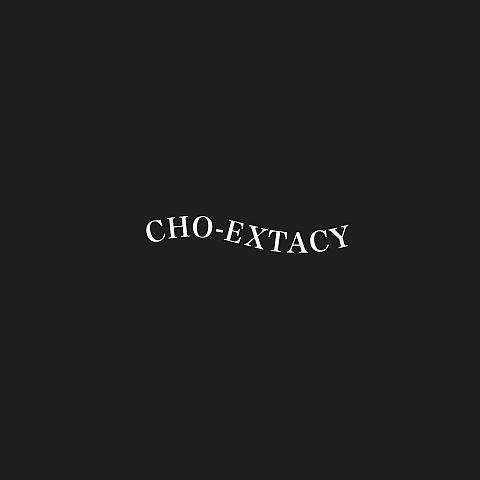 CHO-EYTACYの画像(プリ画像)