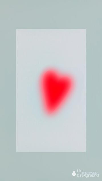 ハート♡の画像(プリ画像)