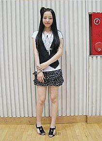 KARAの画像(KARAに関連した画像)