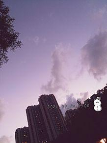 night_hkの画像(nightに関連した画像)