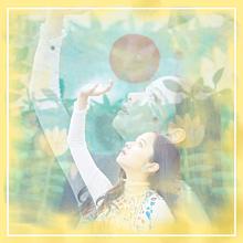 堀田真由の画像(3年a組-に関連した画像)