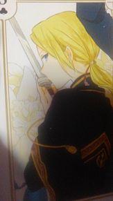 赤髪の白雪姫の画像(木々に関連した画像)