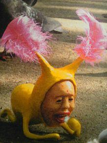 小人図鑑ホトケアカバネ画像の画像(ホトケアカバネに関連した画像)