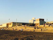 新江ノ島水族館の画像(新江ノ島水族館に関連した画像)