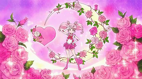「♥ぽち」の画像(プリ画像)