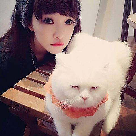 ユーリン♡の画像(プリ画像)
