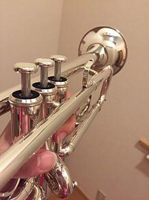 myペットの画像(金管楽器に関連した画像)