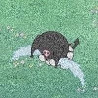 Kuromiの画像(サンリオに関連した画像)