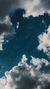 素材の画像(星空に関連した画像)