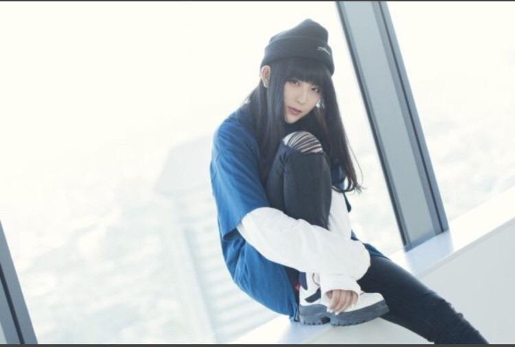Daokoの画像 p1_26