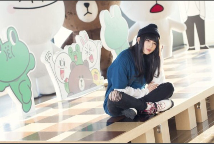 Daokoの画像 p1_24