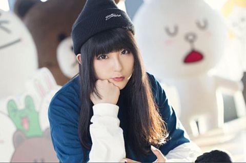 Daokoの画像 p1_8