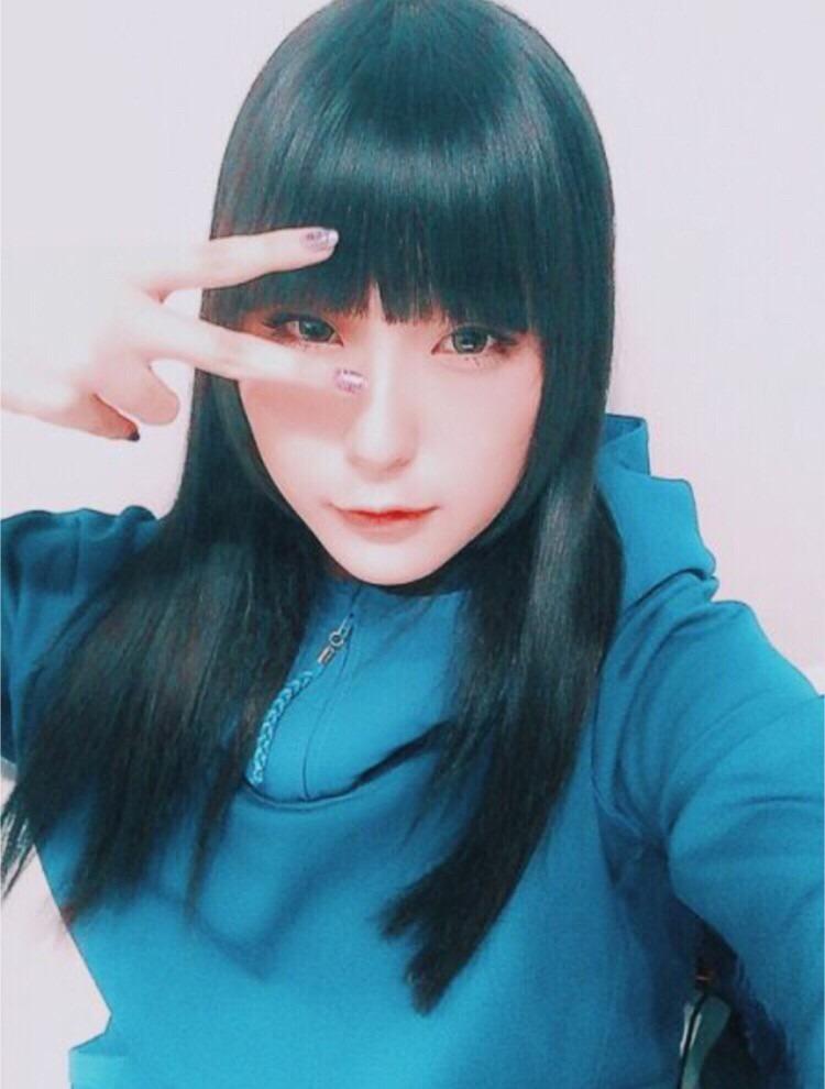 Daokoの画像 p1_38