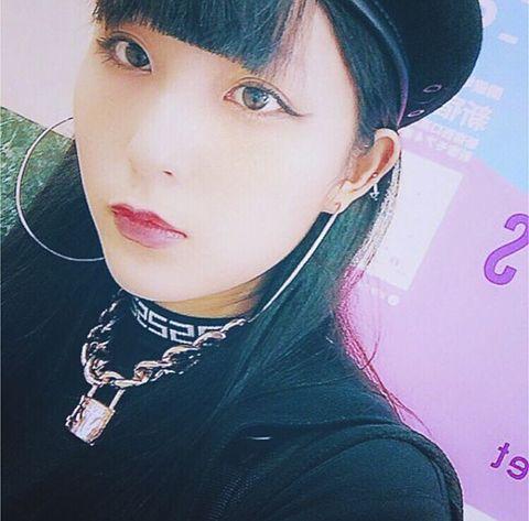 Daokoの画像 p1_22