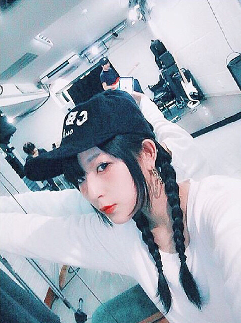 Daokoの画像 p1_9