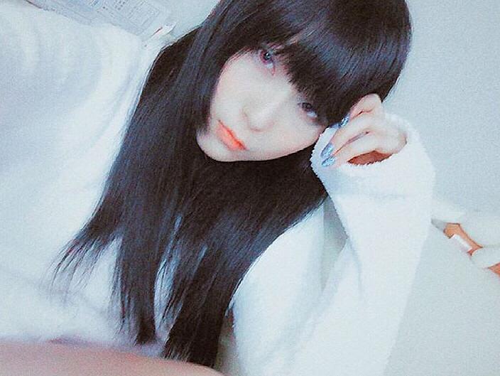 Daokoの画像 p1_36