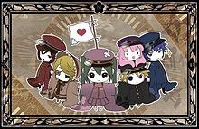 千本桜の画像(プリ画像)